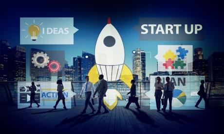 Kluster CFCIM : Les startups lauréates de l'appel à projets 2020 dévoilées