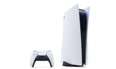 PlayStation dévoile des jeux mais maintient le suspense sur la PS5