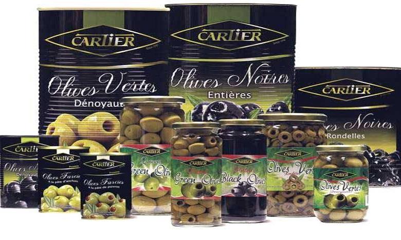 Cartier Saada publie un profit warning