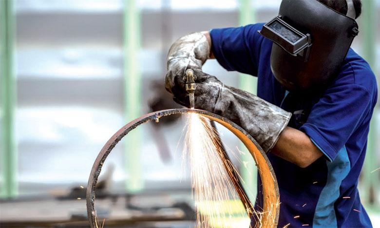 L'industrialisation tournée vers les exportations,  une leçon Covid-19 à retenir
