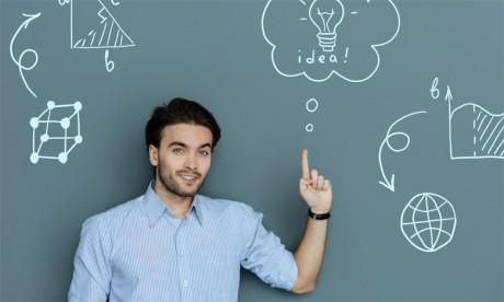 Lancement d'un appel à manifestation d'intérêt pour l'appui à l'entrepreneuriat chez les jeunes