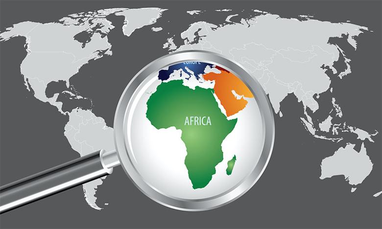 L'ancrage économique en Afrique, un processus  en marche pour le Maroc