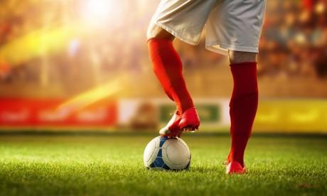 Foot: l'UEFA veut un mercato harmonisé en Europe avec clôture au 5 octobre