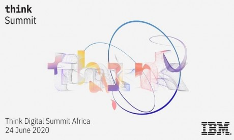 "IBM : ""Think Digital Summit Africa"" pour accompagner la transformation digitale du continent"