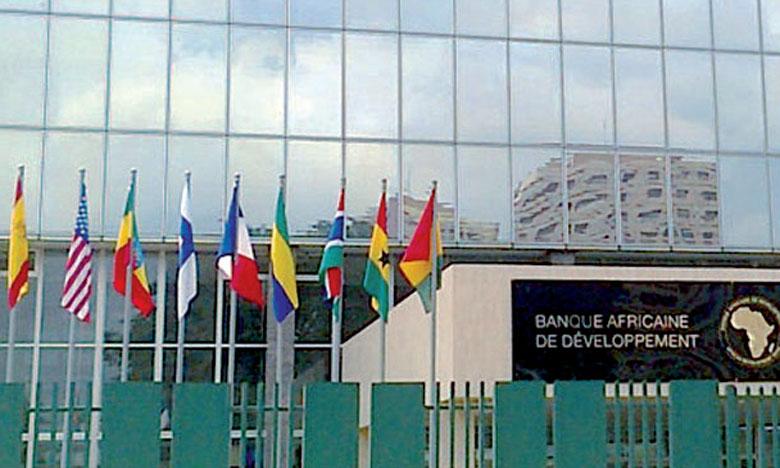 Lutte anti-Covid-19 : La BAD mobilise 13,55 millions de dollars pour la zone CEMAC et la RDC