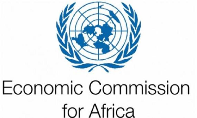 La CEA-ONU appuie l'évaluation indépendante et finale de la Vision 2020 de la CEDEAO