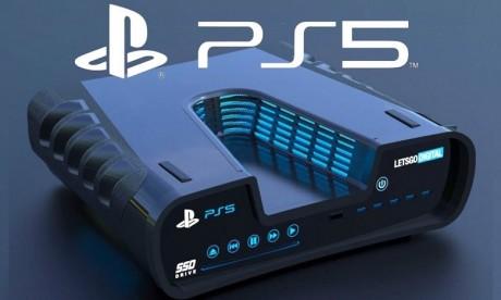 PlayStation va présenter ses nouveaux jeux jeudi