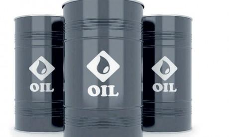 Net rebond des cours des produits énergétiques en mai