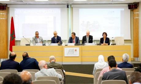 Le CESE pour un comité scientifique indépendant d'évaluation des risques