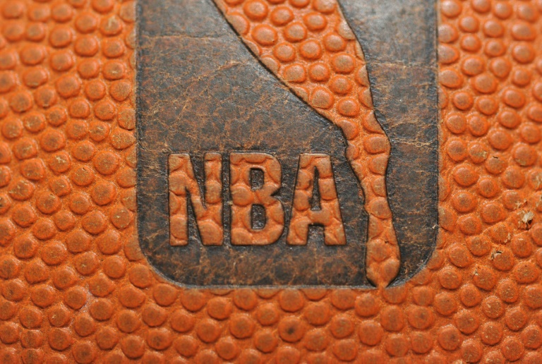 NBA : Accord pour une reprise le 31 juillet à Disney