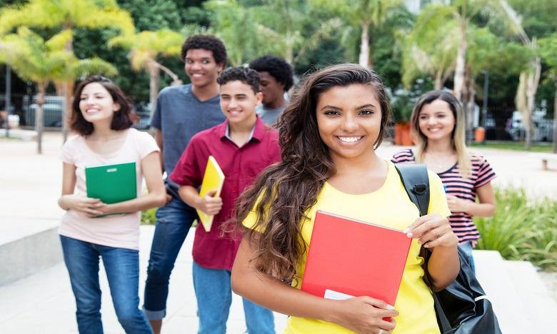 Classes prépas aux Grandes Ecoles : C'est parti pour le dépôt des candidatures !