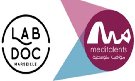 Meditalents lance un appel à projets pour le Lab Doc