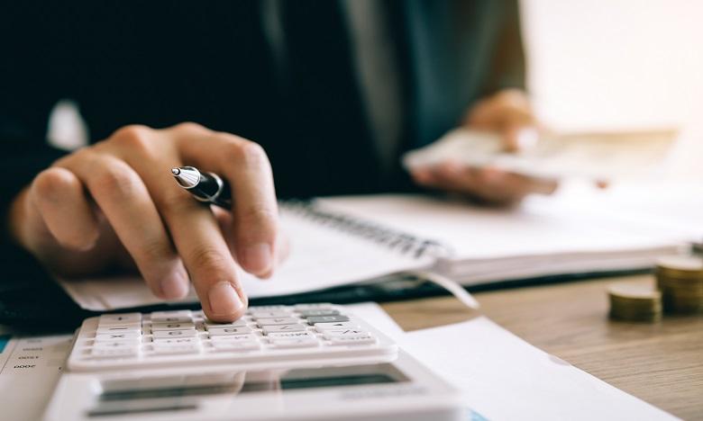EEP: L'amélioration des délais de paiements se poursuit