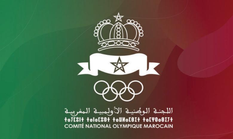 Le CNOM et les fédérations sportives poursuivent les programmes de formation à distance