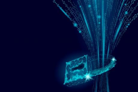 Kaspersky aux aguets des cyberattaques ciblant les entreprises