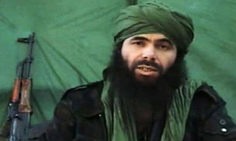 Qui était Abdelmalek Droukdal, l'émir de l'AQMI tué au Mali ?