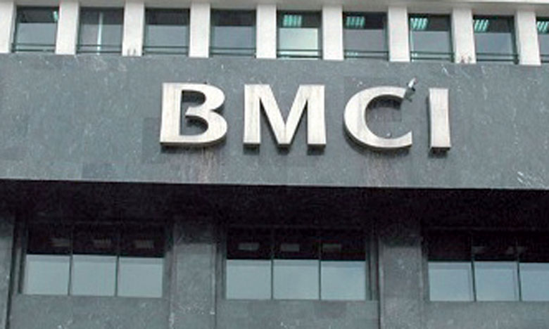 La BMCI lance un chatbot pour ses clients et prospects