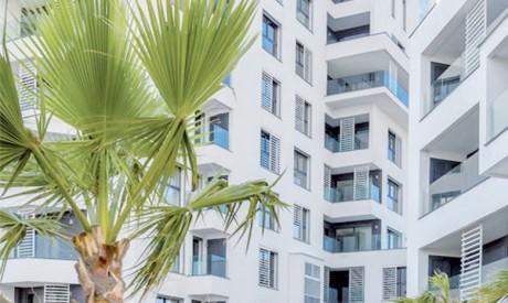 Immobilier : Malgré le confinement, les acheteurs étaient prêts à franchir le pas en ligne