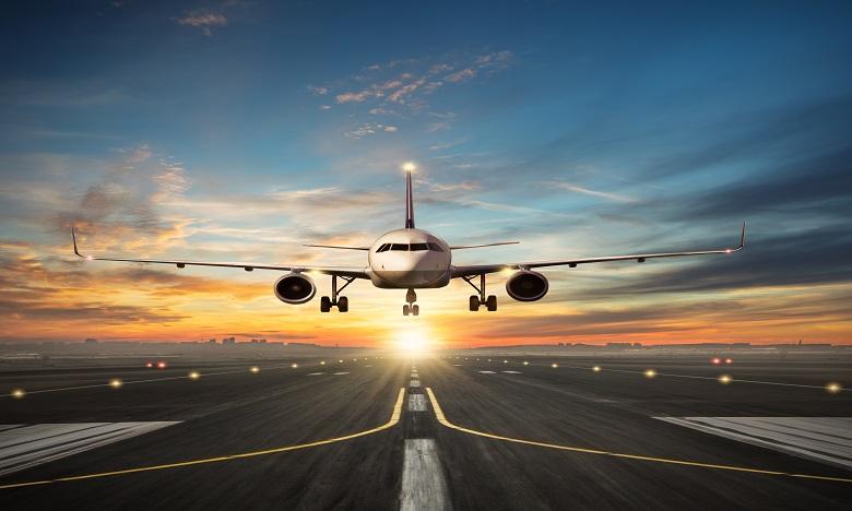 Transport aérien :  L'OACI publie un guide des bonnes pratiques