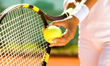 Officiel, le tennis professionnel reprend en août