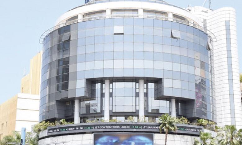 """Bank Of Africa désignée """"Banque partenaire la plus active en 2019"""" par la BERD"""
