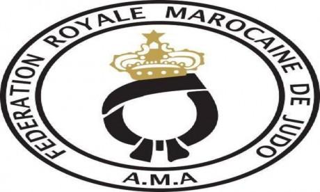 Crise sanitaire : Voici les mesures prises par la Fédération royale marocaine de judo et arts martiaux