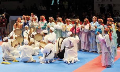 Marrakech : La 51e édition du FNAP aura lieu en octobre prochain