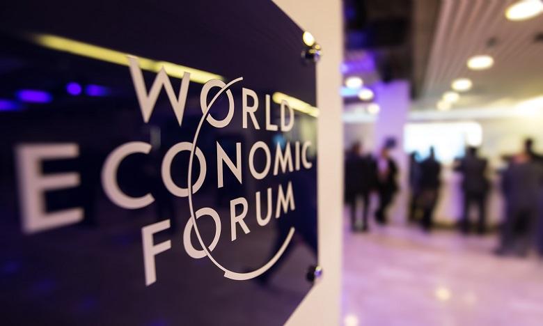 A Davos 2021, l'heure sera pour la Grande Réinitialisation
