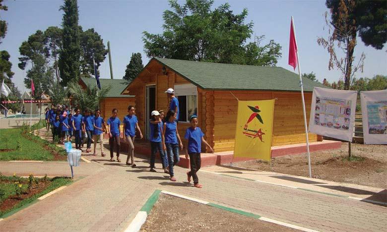 Le ministère de la Culture, de la jeunesse et des sports déploie son plan d'action en faveur des enfants et des jeunes