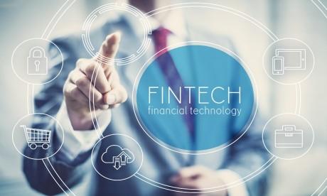 Les six domaines Fintech où il est recommandé d'investir dans la région MENA