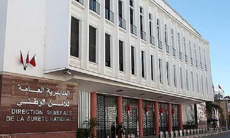 Laâyoune: Ouverture d'une enquête préliminaire à l'encontre d'un officier principal de police