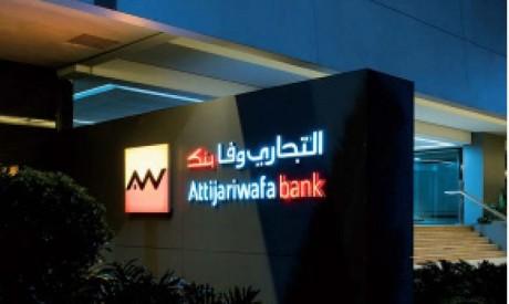 Les gagnants du premier Hackathon en ligne d'Attijariwafa bank