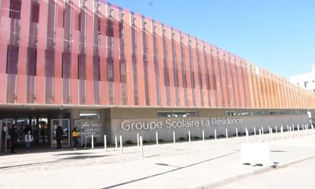 La Résidence organise son  4e Forum des métiers 100% virtuel