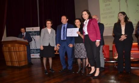 Best Companies Group :  Dell Technologies parmi les meilleurs employeurs au Maroc