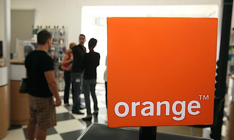 Orange lance le MEA Sed Challenge pour les startups de la région MEA