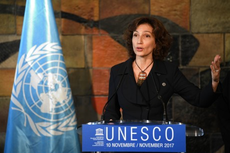 Unesco : Les inégalités dans l'éducation aggravées par la pandémie