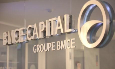 BMCE Capital offre la gratuité d'accès à toutes ses plateformes digitales