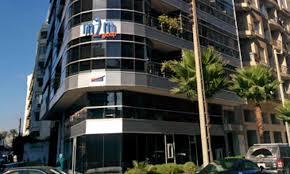 Baisse des revenus de M2M Group à fin mars