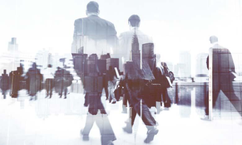 L'amélioration du climat des affaires comme levier de sortie de crise