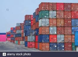 Indice du commerce extérieur : Déclin des valeurs unitaires à l'importation et à l'exportation au 1er trimestre
