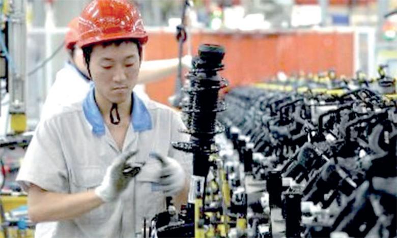 Attention aux délais de paiement en Chine !