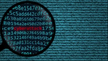 Kaspersky lance une solution pour comparer les nouveaux codes malveillants