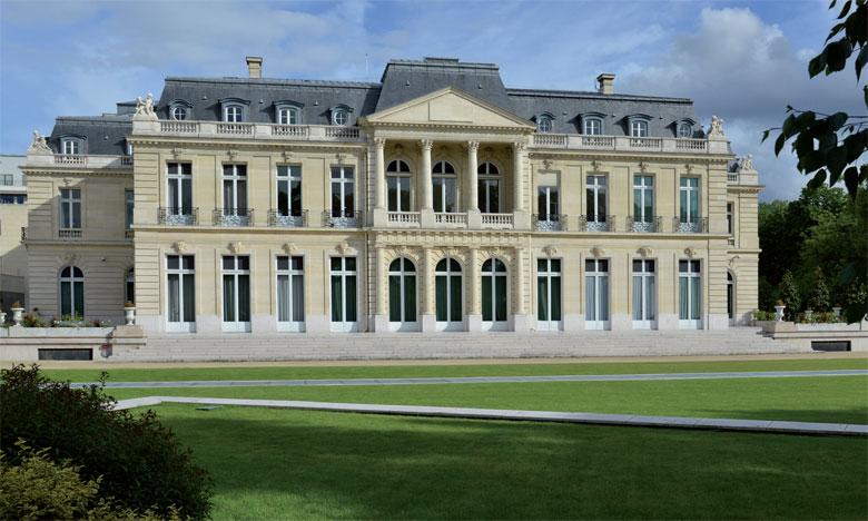 OCDE:  Quel scénario pour sortir de la crise économique ?