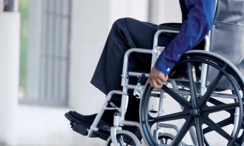 Les attestations de handicap disponibles dès le 6 juillet