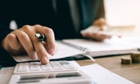 CNSS : Deux nouvelles mesures en faveur des entreprises en difficulté