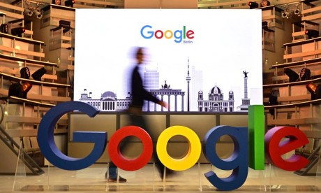 Google va épingler les images trompeuses  pour lutter contre les désinformation