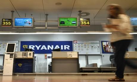 British Airways, EasyJet et Ryanair attaquent en justice le gouvernement britannique