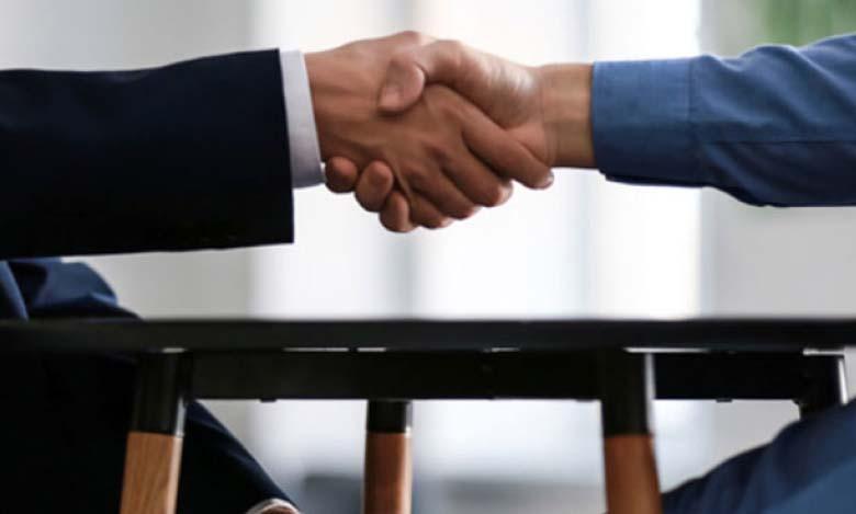 LMS-CSA décroche le marché de  la grande enquête sur la corruption