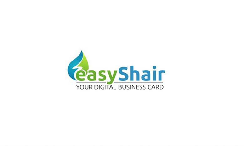 Gestion de la communication : Easyshair offre ses services gratuitement aux entreprises et aux auto-entrepreneurs
