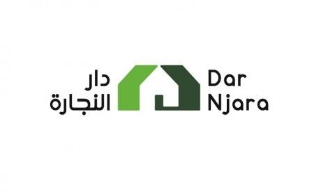 Covid-19 : Dar Njara se mobilise pour soutenir les familles touchées par la crise